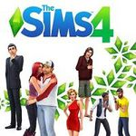 Die Sims 4 kostenlos (statt ab 10€) bei Origin (IMDb 6,9/10)