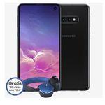 Samsung Galaxy S10e + AKG Y500 für 19€ + o2 Allnet-Flat mit 19GB LTE für 29,99€ mtl. – auch mit S10 oder S10+