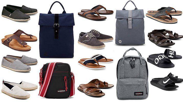 Görtz: 20% Rabatt auf Sommer Styles   Schuhe, Taschen & Accessoires reduziert