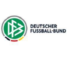 Aachen: Öffentliches Training der Deutschen Fußball Nationalmannschaft gratis erleben