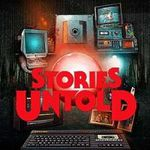 "Epic Games: ""Stories Untold"" kostenlos (IMDb 8,3/10)"