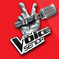 """Freikarten für """"The Voice Senior"""" für den Juni"""