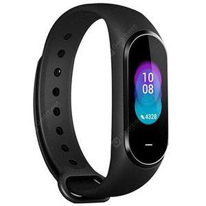 XIAOMI Hey Plus Fitness Tracker mit vielen Funktionen für 30,99€   aus DE