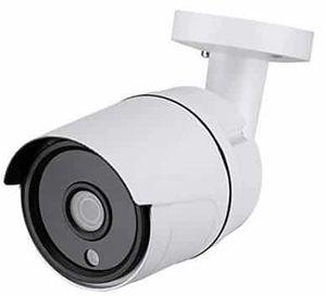 IMATEK PoE 960p IP Kamera für Innen & Außen für 17,49€ (statt 35€)