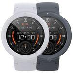 AMAZFIT Verge Lite GPS Smartwatch mit AMOLED für 79,72€