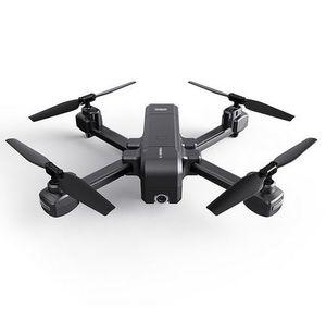 MJX X103W GPS FPV Drohne mit 5G 2K WIFI Cam für 79,99€   aus DE