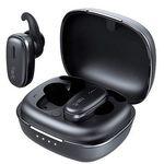 Havit I91 TWS Bluetooth 5 InEar Kopfhörer mit Ladebox für 17,99€ (statt 30€)