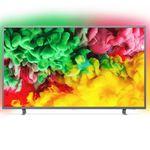 Philips 55PUS6703 55″ UHD Smart-TV mit 3-seitigem Ambilight & HDR Plus für 475,90€ (statt 549€)