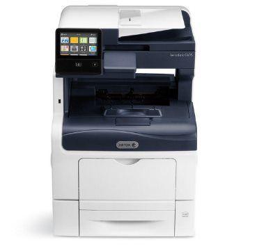 Xerox VersaLink C405N Farblaser Multifunktionsgerät für 348,15€ (statt 551€)