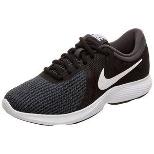 Tipp: 30% Rabatt auf Laufschuhe bei Outfitter   z.B. Nike Revolution 4 W für 29€ (statt 36€)