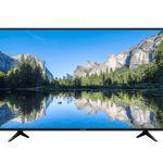 HISENSE 58″ UltraHD TV mit HDR10 Triple Tuner für 388€ (statt 475€)