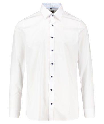 Olymp Level Five Hemden mit Gutschein ab 19,99€ (statt 36€) + dann noch 20% Rabatt