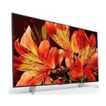 Sony Bravia KD-49XF8588 – 49″ UHD Smart TV für 599€ (statt 885€)