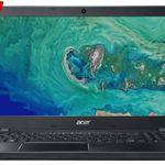 ACER Aspire E15  15.6 FullHD Notebook mit i7, 8GB RAM, 256GB SSD Win 10 für 555€ (statt 714€)