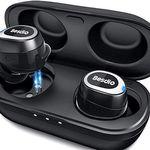 BeSido BE-EH002 TWS Bluetooth 5.0 Kopfhörer mit 30h Spielzeit inkl. Ladebox für 34,99€