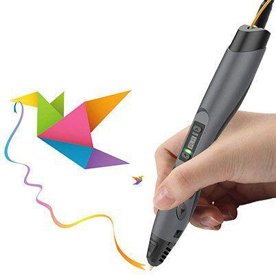 Sunlu SL 300 3D Stift für 17,99€ (statt 36€)   Prime