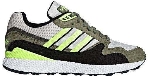 adidas Originals Ultra Tech Sneaker für 71,96€ (statt 84€)