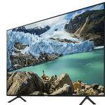 Media Markt  TV und Audio Weekend: z.B. SAMSUNG 58 Zoll UHD SMART TV für 587€ (statt 679€)