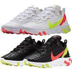 Nike React Element 55 Herren Sneaker ab 84,92€ (statt 130€)