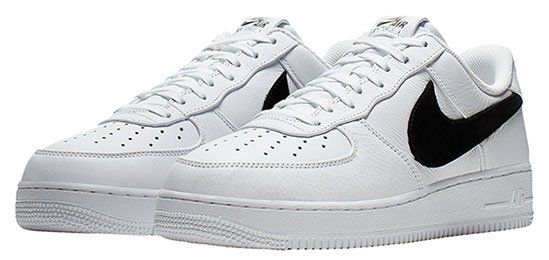 Nike Air Force 1 07 Premium 2 Herren Sneaker für 79,91€ (statt 100€)