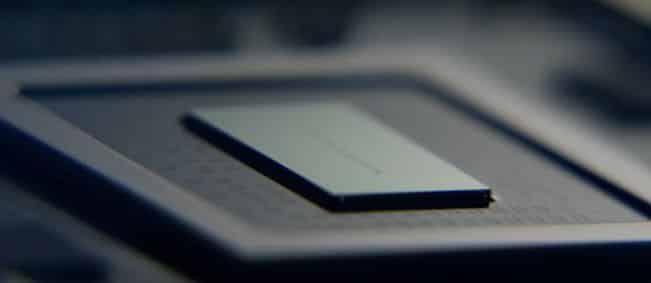 Microsoft kündigt neue Xbox (Codename Scarlett) für 2020 an
