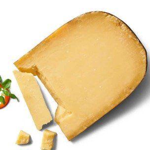 Alles Käse? Old Amsterdam für 0,94€ pro 100g (statt 1,89€)   im Kaufland ab 25. Februar