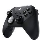 Microsoft Xbox One Elite Wireless Controller (V2) für 149,25€ (statt 171€)