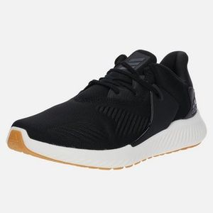 adidas Alphabounce RC Sneaker für 33,92€ (statt 45€)