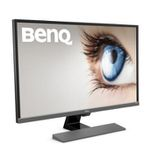 BenQ EL2870UE Gaming-Monitor (28″, LED, 4K-UHD) für 219€ (statt 282€)