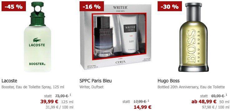 Karstadt: Heute 20% Rabatt auf den Einkauf ab 80€ Warenwert   auch auf Sale