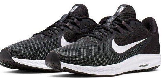 OTTO: Zusätzliche 10% auf Schuhe z.B. Nike Flex Run 2018 für 53,99€ (statt 72€)