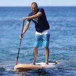 Aqua Marina Magma Stand Up Paddle Board für 308,90€ (statt 390€)