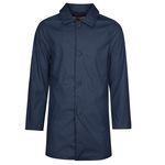 Tokyo Laundry Scourfield Herren Trenchcoat für 16,07€ (statt 38€)