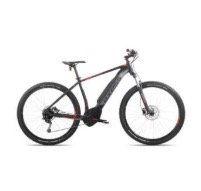Axess Rogue E Tech 2019 E Bike mit Bosch Motor & 500 Wh Powerpack  für 1.999,99€