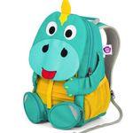 """Affenzahn """"Didi Dino"""" Kindergarten-Rucksack für 33,99€ (statt 48€)"""