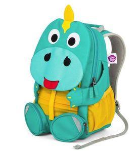 Affenzahn Didi Dino Kindergarten Rucksack für 33,99€ (statt 48€)