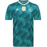 15% Rabatt im 11Teamsports Shop bei Rakuten – z.B. adidas Deutschland WM Trikot 2018 für nur 17,55€