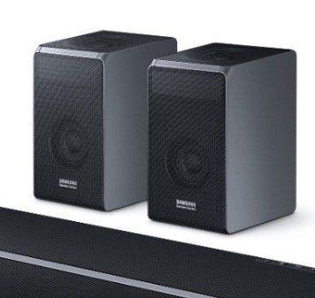 Marshall Acton BT II Weiß Bluetooth Lautsprecher für 159,99€ (statt 185€)