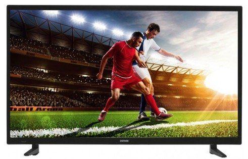 🔥UltraHD LED Fernseher 40 Denver für 166,49€ (statt 238€)
