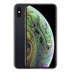 Apple iPhone XS 64GB für 129€ + Vodafone Flat mit 20GB LTE für 44,99€ mtl