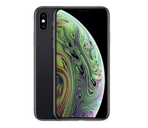Apple iPhone XS 64GB für 129€ + Vodafone Flat mit 11GB LTE für 51,99€ mtl.   junge Leute 17GB LTE