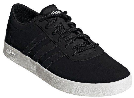 adidas Easy Vulc 2.0 Sneaker für 29,95€(statt 44€)