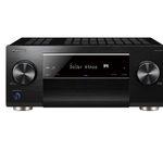 Pioneer VSX-LX503 – 9.2 AV Receiver mit DTS:X für 449,10€ (statt 579€)