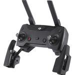 DJI Spark Multicopter-Fernsteuerung für 75,90€ (statt 114€)