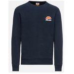 ellesse Herren Diveria Sweatshirt in verschiedenen Farben ab 33,92€ (statt 40€)
