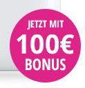 GA Shaker+ Eiweißshaker mit 700ml für 12,49€