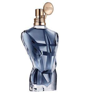 Jean Paul Gaultier Le Male Essence de Parfum (125ml) für 55,57€ (statt 63€)