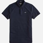 Hollister Poloshirt in mehreren Farben für je 24,21€ (statt 29€)