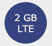 Telekom Allnet Flat mit 2GB LTE für 9,99€ mtl.