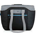 alfi IsoBag Two-in-One Kühltasche mit 23 Litern ab 13,99€(statt 20€)